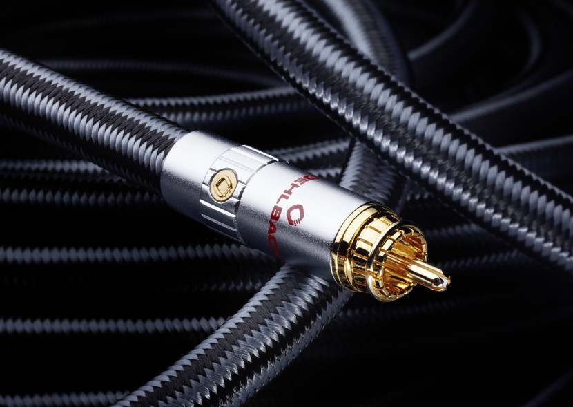 vincent rca kabel