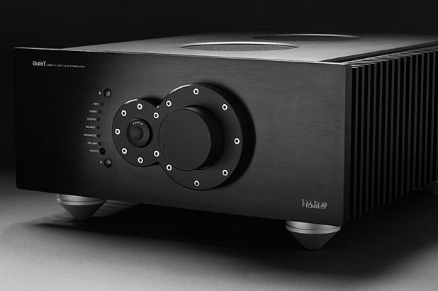 bada purer 3 8mk black solid state audio. Black Bedroom Furniture Sets. Home Design Ideas