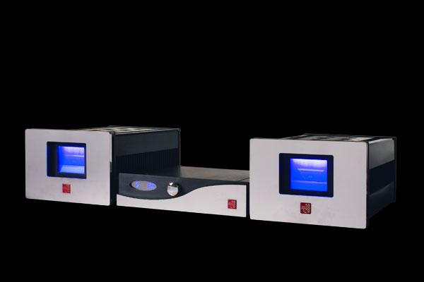 jungson solid state audio. Black Bedroom Furniture Sets. Home Design Ideas